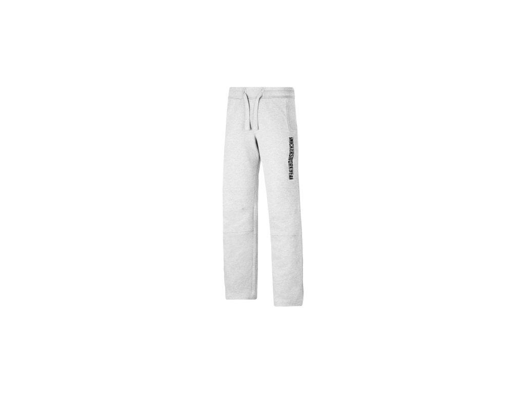 SWEAT PANTS tepláky pánské (Velikost/varianta M)