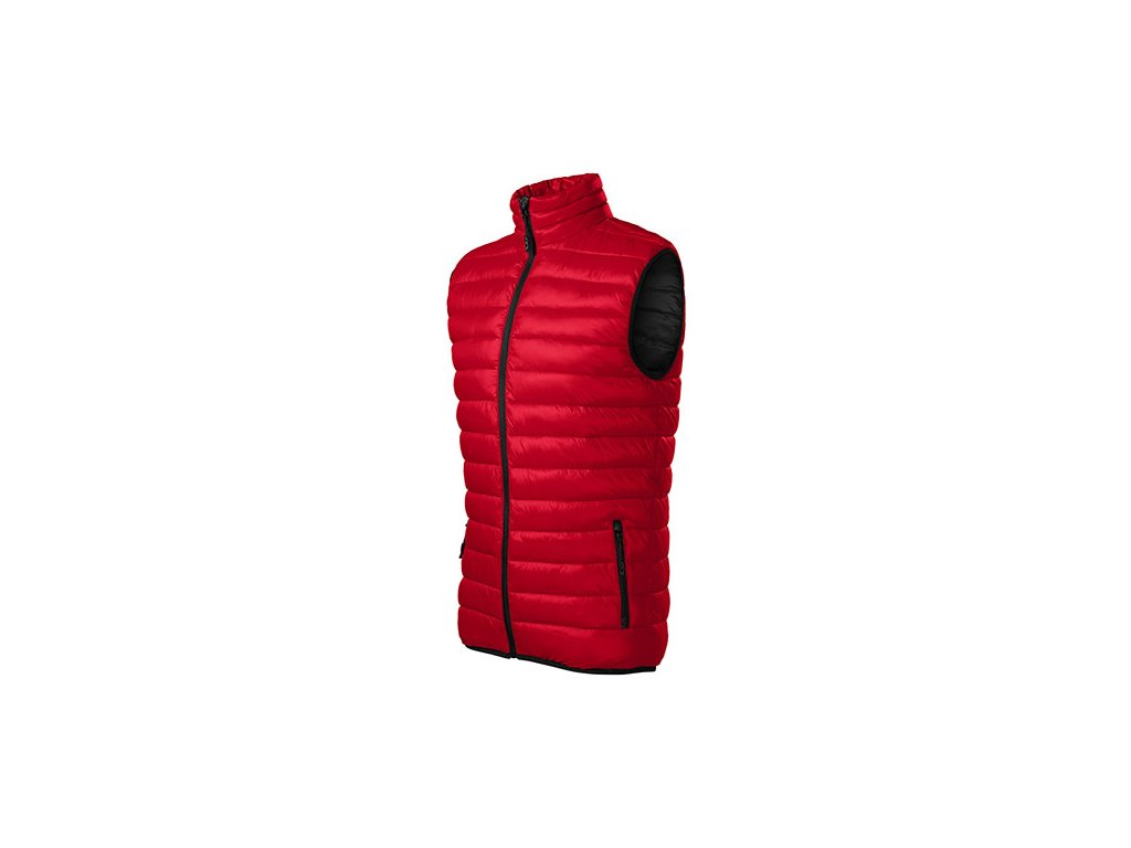 Everest vesta pánská formula red