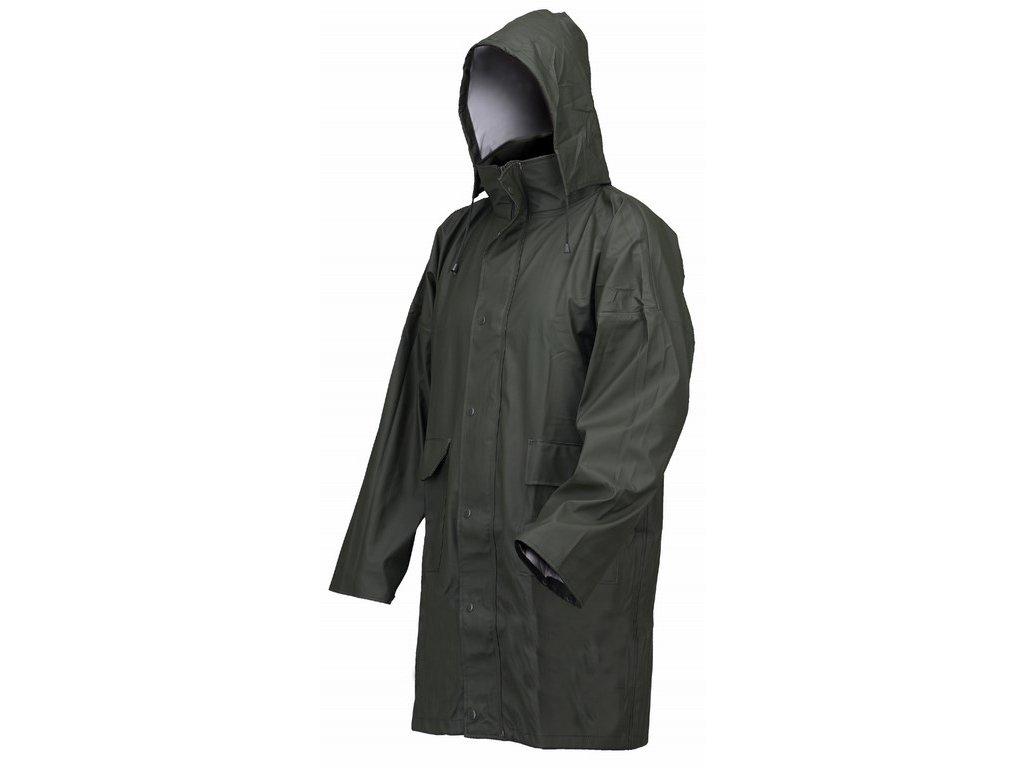 LLUVIA nepromokavý plášť (Velikost/varianta 2XL)