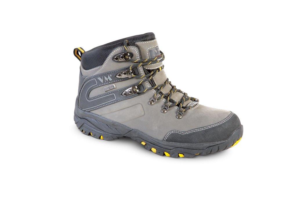 LA PAZ kotníková trekingová obuv (Velikost/varianta 49)