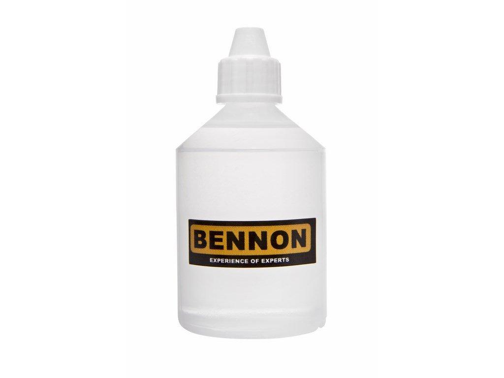 BENNON PROFI Shine Oil (Velikost/varianta 0)