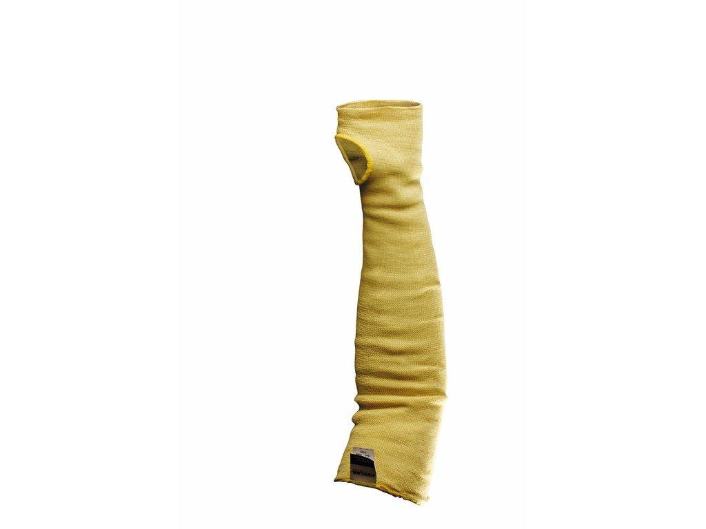 POCHARD kevlarový návlek 36 cm (Velikost/varianta UNI)
