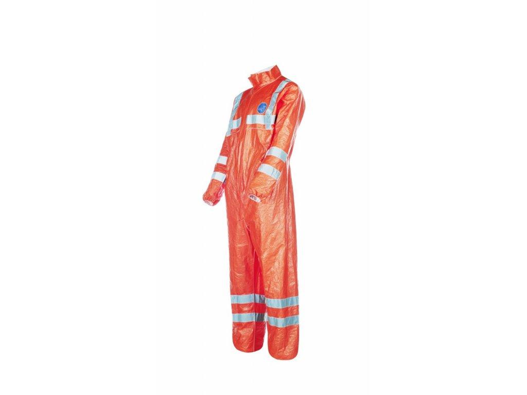 TYVEK 500 HV ochranný oblek (Velikost/varianta 06)