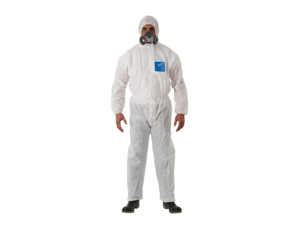 MICROGARD 1500 PLUS ochranný oblek (Velikost/varianta 06)