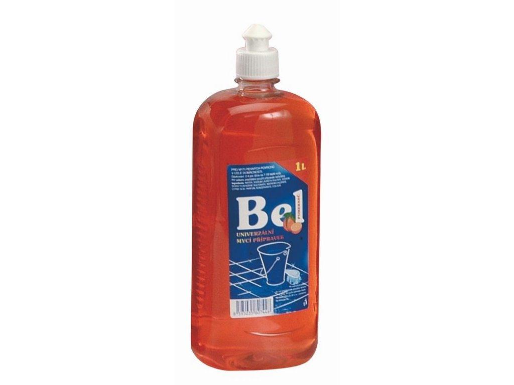 BEL 1l univerzální mycí prostředek (Velikost/varianta UNI)