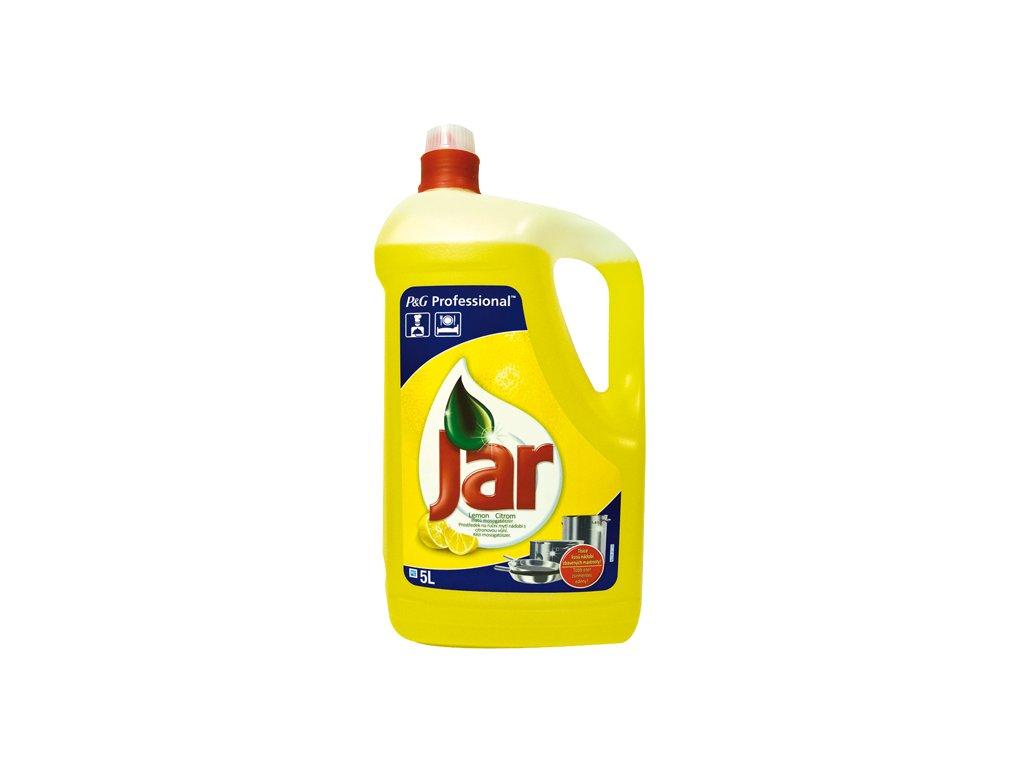 JAR 5l mycí prostředek (Velikost/varianta UNI)