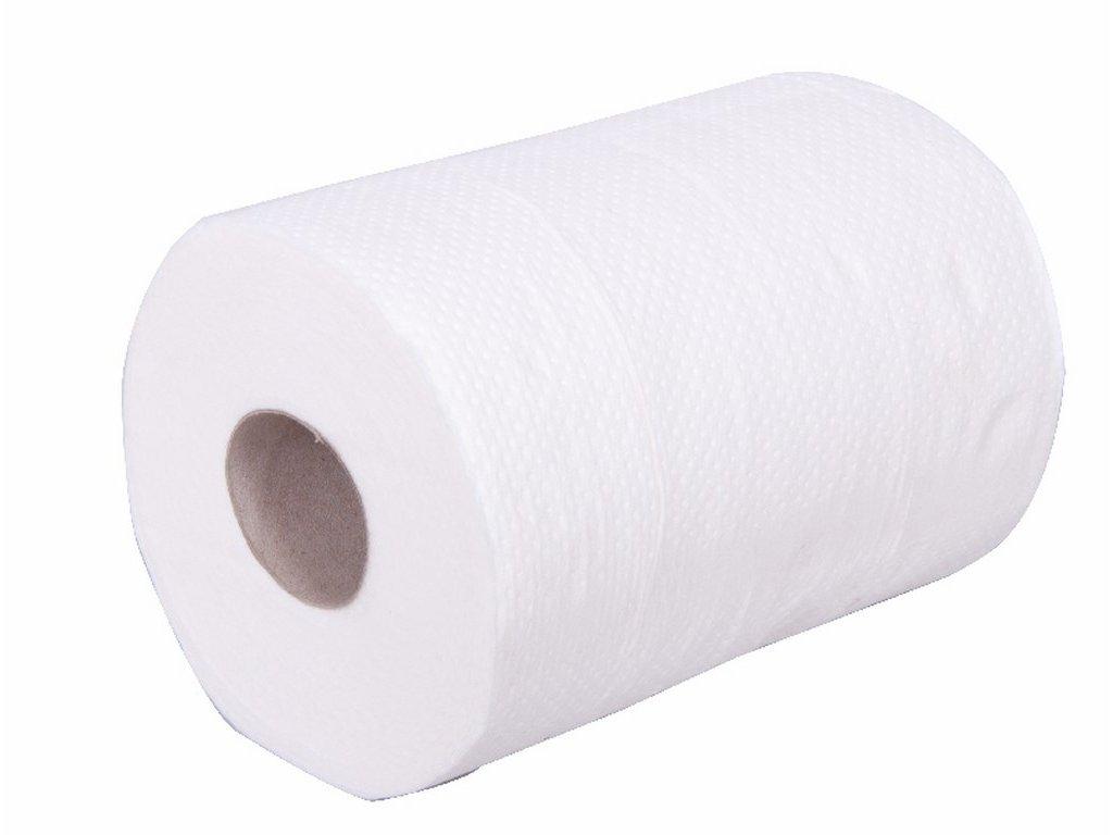 MIDI 2 ručníky papírové - vrstvé (Velikost/varianta UNI)