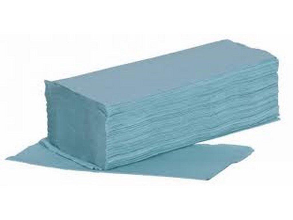 ZIK - ZAK ručníky zelené (Velikost/varianta UNI)