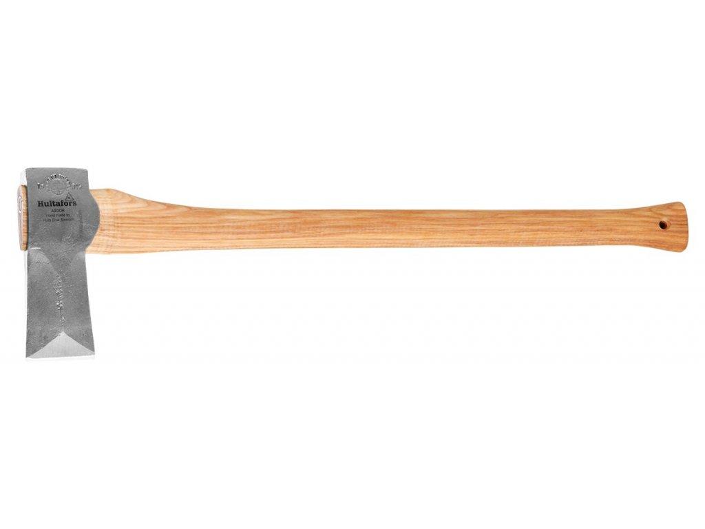 Sekera štípací hmotnost 1500g KLY 7-1,5 RA (Velikost/varianta UNI)