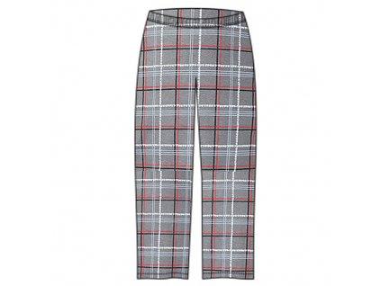 VOXX Kája kalhoty dlouhé vzor 45