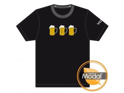 VOXX Joe t-shirt voxx