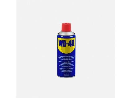 Univerzální mazivo WD-40 original, sprej 250 ml