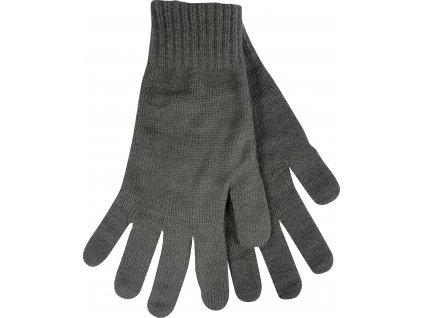 VOXX rukavice Sorento antracit