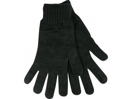 VOXX rukavice Sorento černá