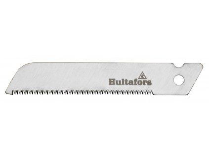 Pilový list pro nůž odlamovací BK-Z18 šířka 18mm SB 18-3ks Hultafors