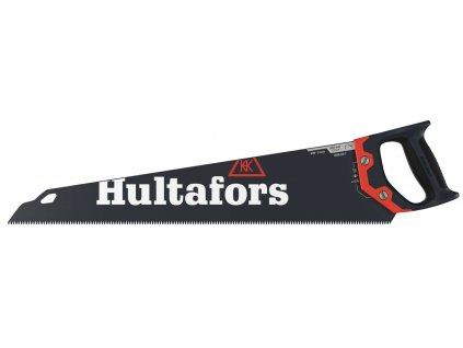 Ruční pila HBX-22-7 Hultafors