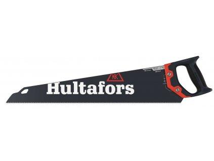 Ruční pila HBX-22-9 Hultafors