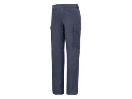 Kalhoty Service dámské vel.32 Snickers Workwear
