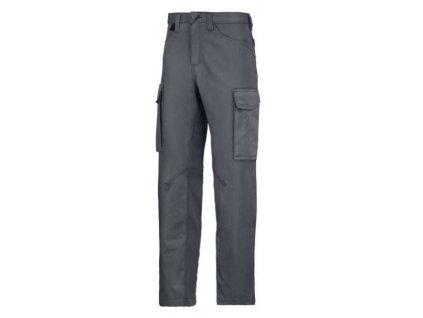 Kalhoty Service vel.146 Snickers Workwear