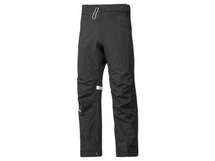 Kalhoty nepromokavé AllroundWork vel. XS Snickers Workwear