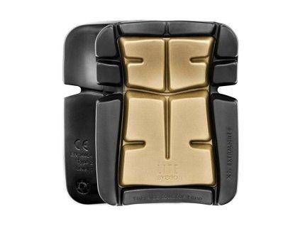 Chrániče kolen podlahářské D3O® Lite Snickers Workwear