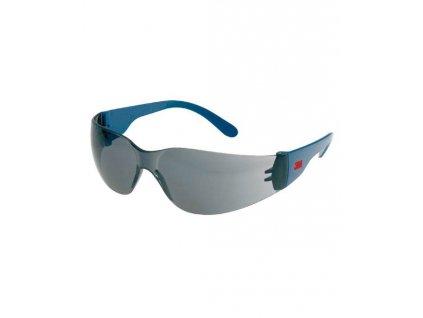 2721, Šedé polykarb. brýle 2721, AS-AF DOPRODEJ