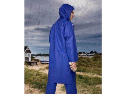Pláštěnka ARDON®AQUA 106 modrá