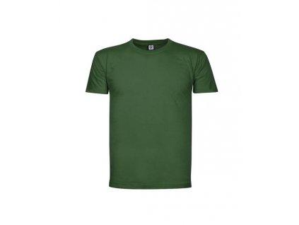 Tričko ARDON®LIMA zelené