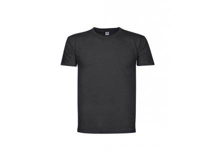Tričko ARDON®LIMA černé