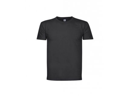 Triko LIMA černé