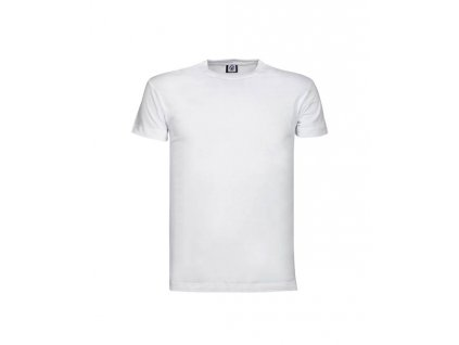 Tričko ARDON®LIMA EXCLUSIVE bílé