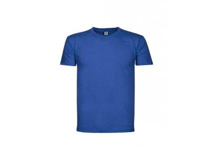 Tričko ARDON®LIMA EXCLUSIVE královsky modré