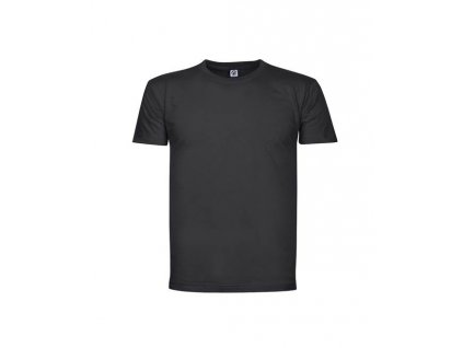 Tričko ARDON®LIMA EXCLUSIVE černé