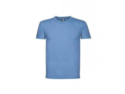 Tričko ARDON®LIMA světle modré