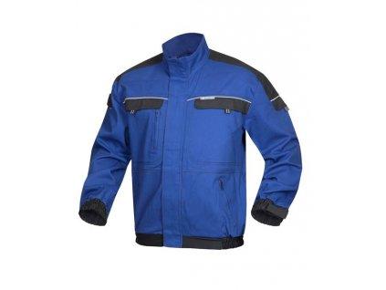 Zimní blůza ARDON®COOL TREND modrá