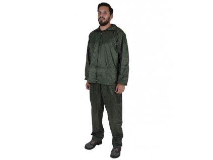 Voděodolný oblek ARDON®CLEO zelený