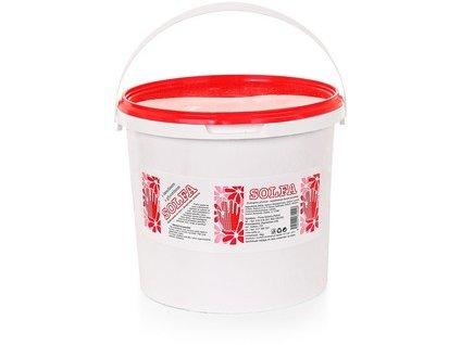 Mycí pasta SOLFA, 5 kg