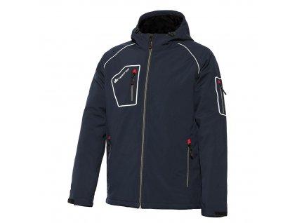 PERFECT 04520 softshellová bunda zimní