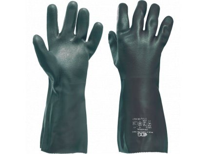 UNIVERSAL SANDY rukavice 35cm
