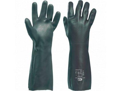 UNIVERSAL SANDY rukavice 45cm