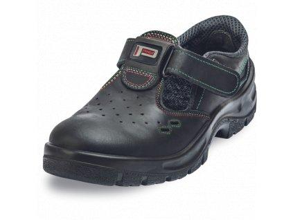 TOPOLINO S1 SRC sandál