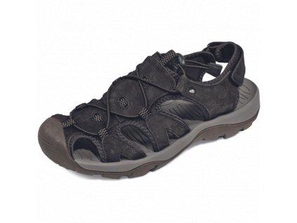 TROON sandál
