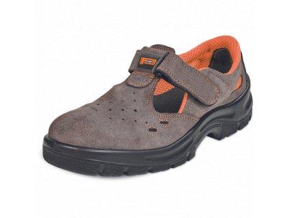 YPSILON S1 SRC sandál