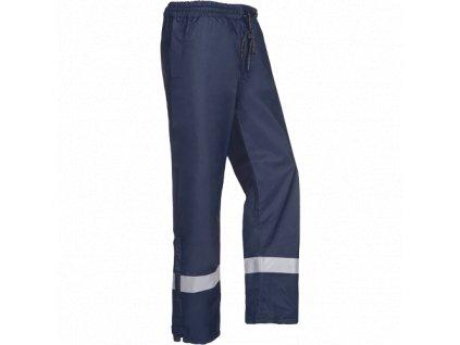 EKOFISK kalhoty
