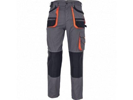 FF CARL BE-01-003 kalhoty