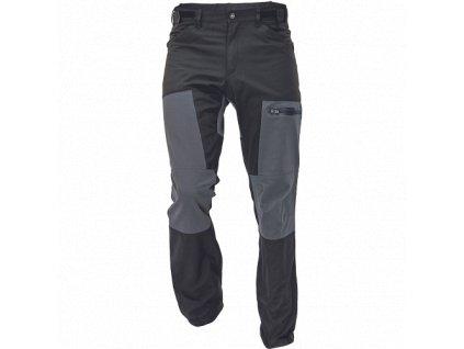 NULATO CRV kalhoty