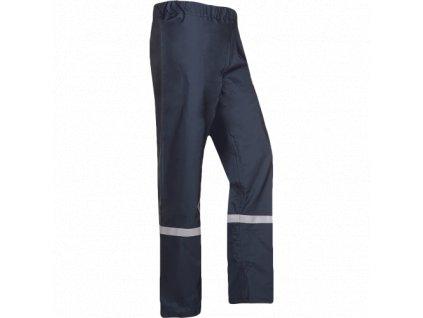 WELLSFORD kalhoty
