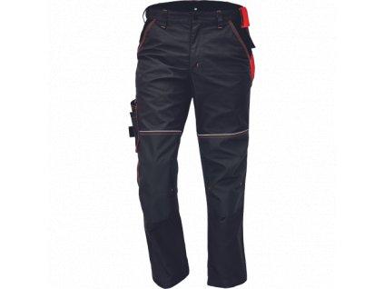 KNOXFIELD 275 kalhoty
