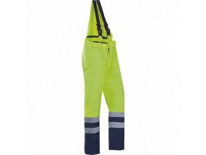 ROGAT HV zimní lacl kalhoty