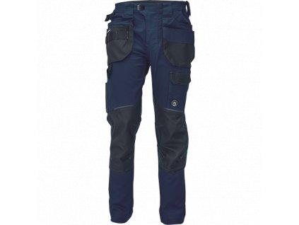 DAYBORO kalhoty